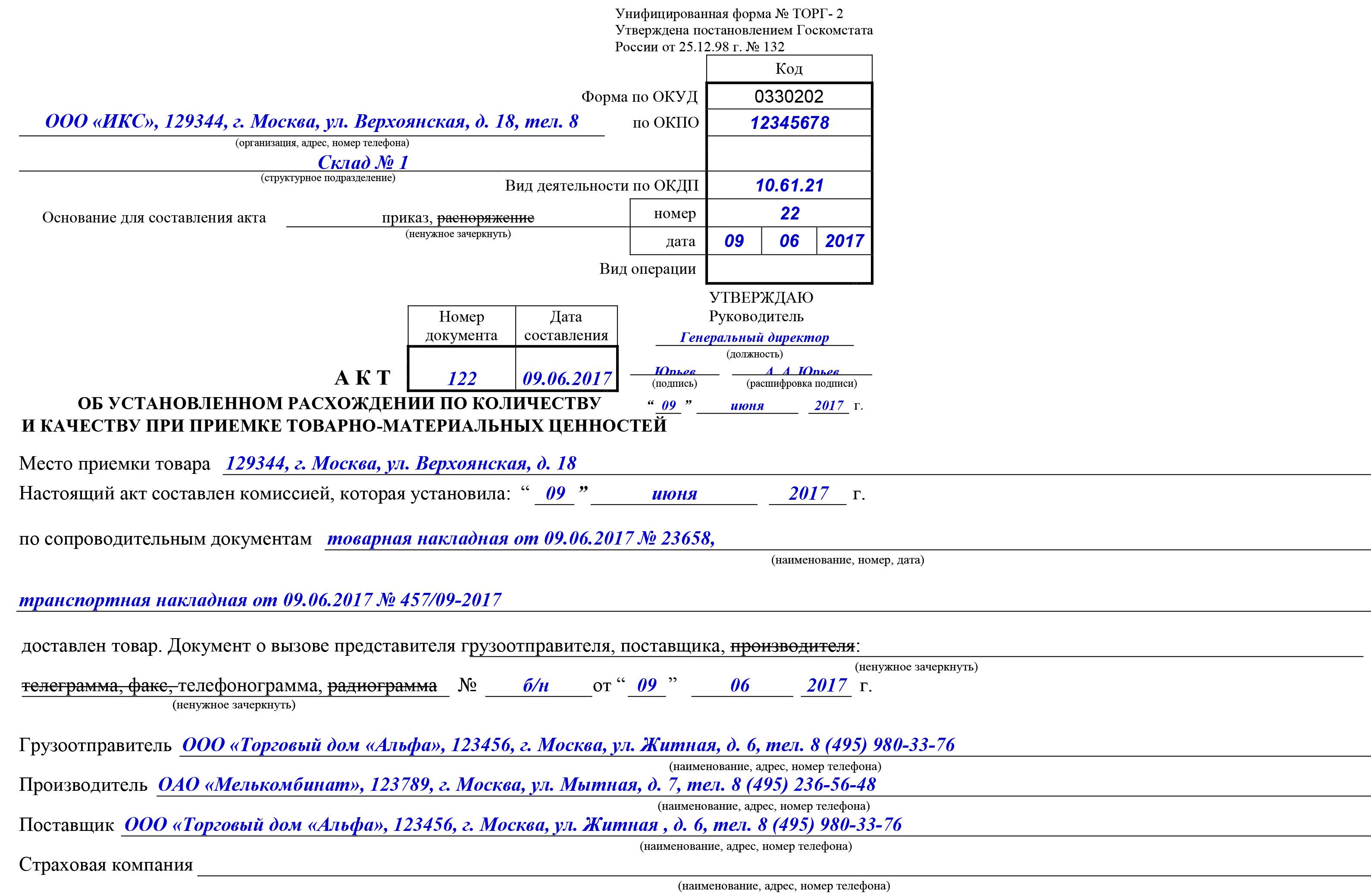Торг-2 образец заполнения.pdf