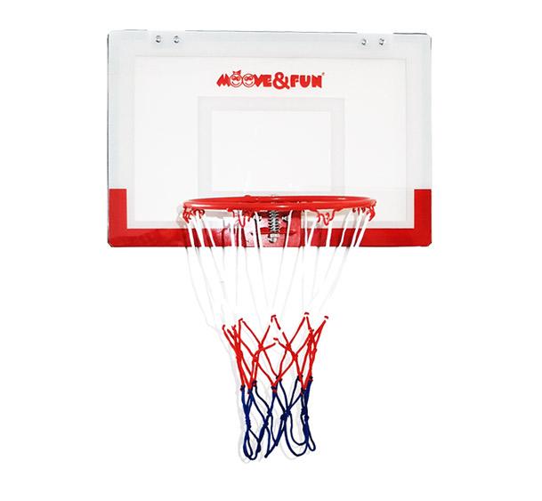 8b7b8489 Баскетбольный щит мини с мячом и насосом